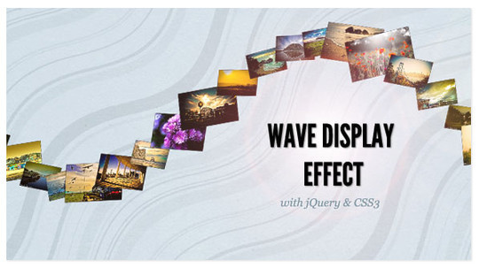 Best Of 2011: Best Useful jQuery Plugins And Tutorials 30