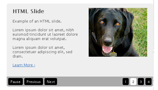 Best Of 2011: Best Useful jQuery Plugins And Tutorials 36