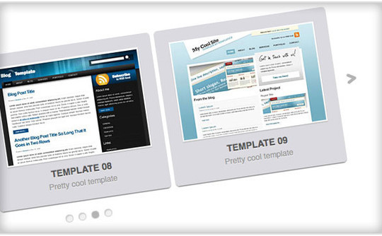 Best Of 2011: Best Useful jQuery Plugins And Tutorials 37