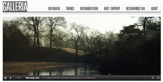 Best Of 2011: Best Useful jQuery Plugins And Tutorials 42