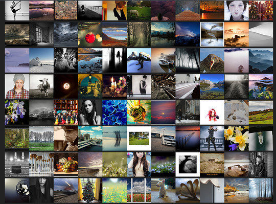 Best Of 2011: Best Useful jQuery Plugins And Tutorials 43
