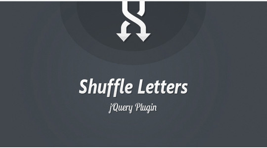 Best Of 2011: Best Useful jQuery Plugins And Tutorials 44