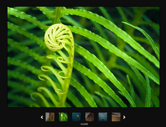 Best Of 2011: Best Useful jQuery Plugins And Tutorials 45