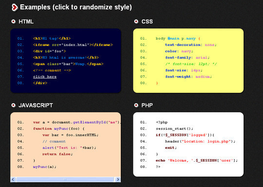 Best Of 2011: Best Useful jQuery Plugins And Tutorials 50