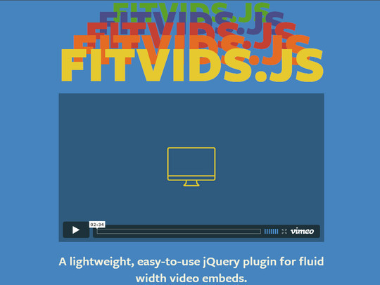 Best Of 2011: Best Useful jQuery Plugins And Tutorials 15