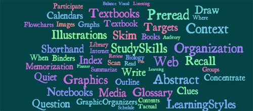 Nine Excellent (Yet Free) Online Word Cloud Generators 7