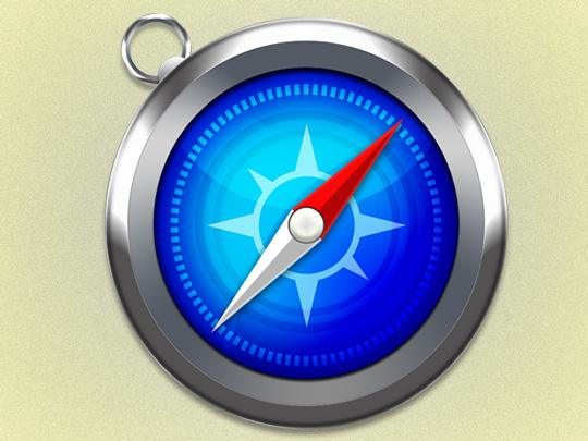 Best Of 2011: 40 Detailed Photoshop Icon Design Tutorials 29