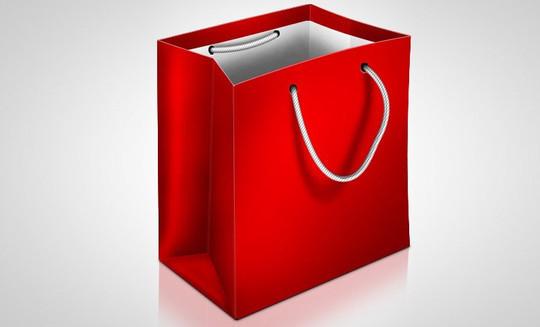 Best Of 2011: 40 Detailed Photoshop Icon Design Tutorials 10