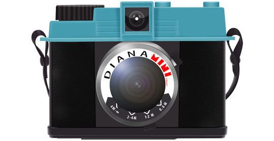 Best Of 2011: 40 Detailed Photoshop Icon Design Tutorials 32
