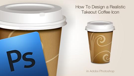 Best Of 2011: 40 Detailed Photoshop Icon Design Tutorials 14