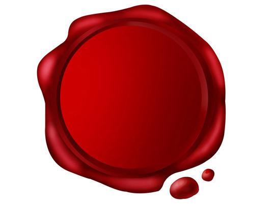 Best Of 2011: 40 Detailed Photoshop Icon Design Tutorials 26