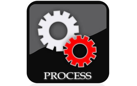 Best Of 2011: 40 Detailed Photoshop Icon Design Tutorials 37