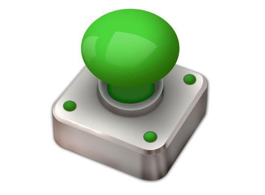 Best Of 2011: 40 Detailed Photoshop Icon Design Tutorials 3