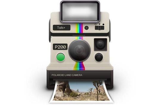 Best Of 2011: 40 Detailed Photoshop Icon Design Tutorials 11