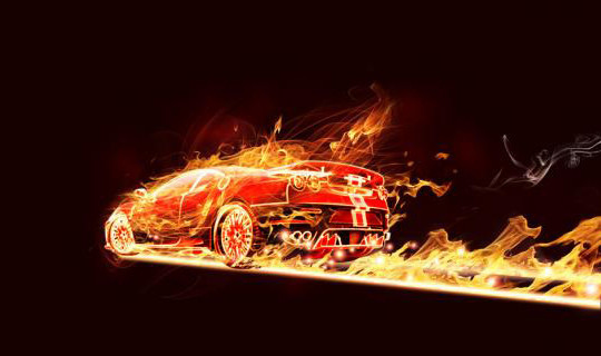 Best Of 2011: Ultimate Collection Of High Quality Photoshop Tutorials 7