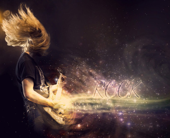 Best Of 2011: Ultimate Collection Of High Quality Photoshop Tutorials 14