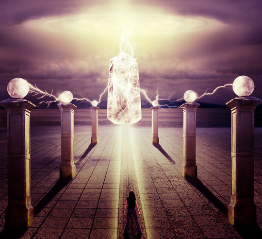 Best Of 2011: Ultimate Collection Of High Quality Photoshop Tutorials 15