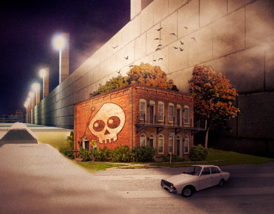 Best Of 2011: Ultimate Collection Of High Quality Photoshop Tutorials 20
