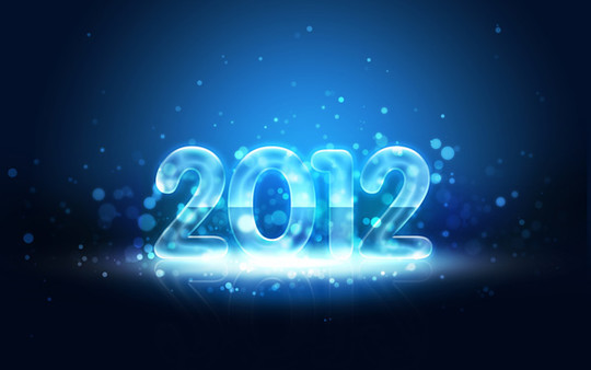 Best Of 2011: Ultimate Collection Of High Quality Photoshop Tutorials 4