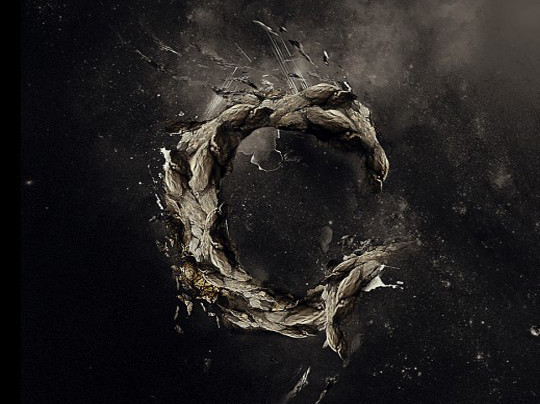 Best Of 2011: Ultimate Collection Of High Quality Photoshop Tutorials 42