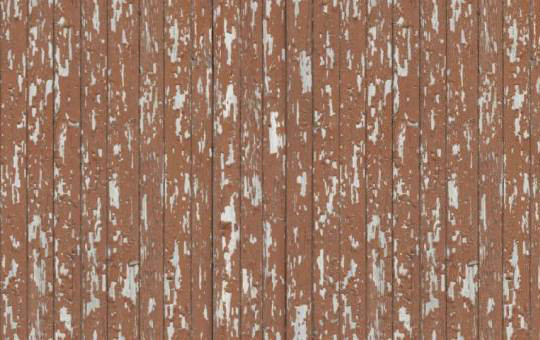 Best Of 2011: 70 Beautiful And High Quality Free Textures 20