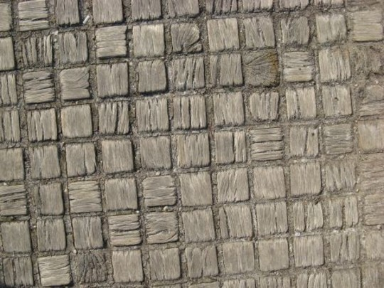 Best Of 2011: 70 Beautiful And High Quality Free Textures 68
