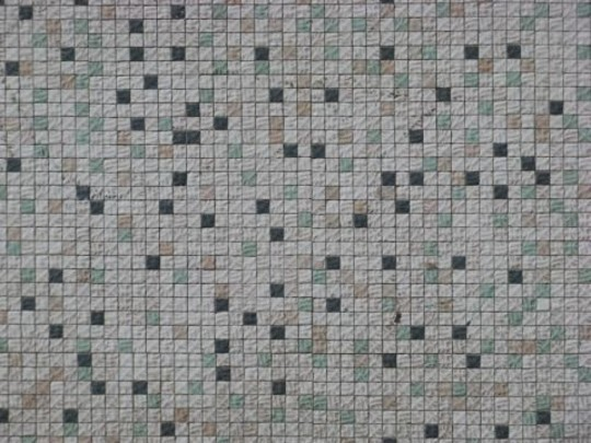 Best Of 2011: 70 Beautiful And High Quality Free Textures 67