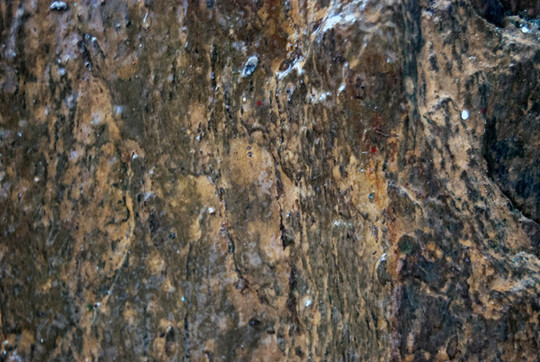Best Of 2011: 70 Beautiful And High Quality Free Textures 26