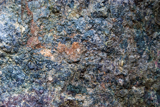 Best Of 2011: 70 Beautiful And High Quality Free Textures 27