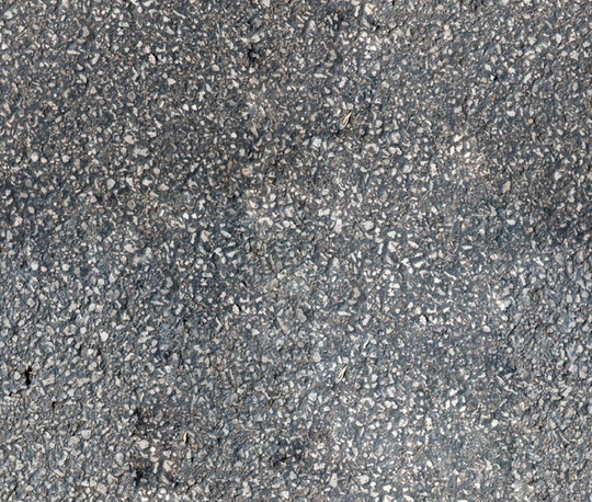 Best Of 2011: 70 Beautiful And High Quality Free Textures 43