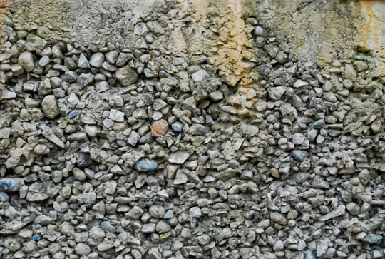 Best Of 2011: 70 Beautiful And High Quality Free Textures 48