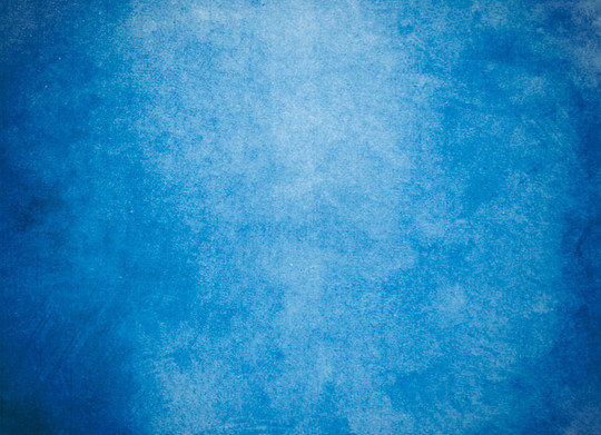 Best Of 2011: 70 Beautiful And High Quality Free Textures 57