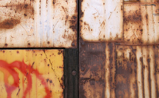 Best Of 2011: 70 Beautiful And High Quality Free Textures 5