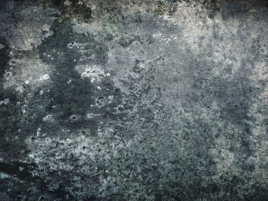 Best Of 2011: 70 Beautiful And High Quality Free Textures 52
