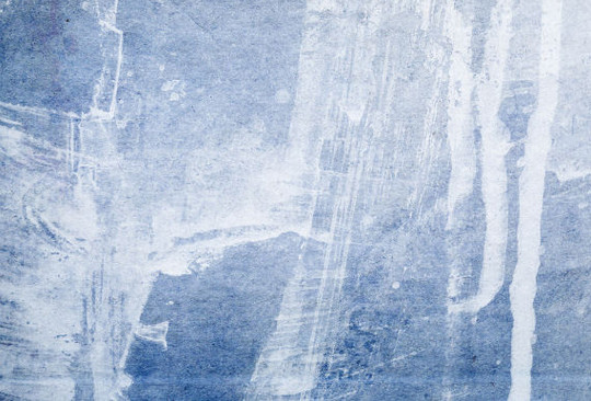 Best Of 2011: 70 Beautiful And High Quality Free Textures 64