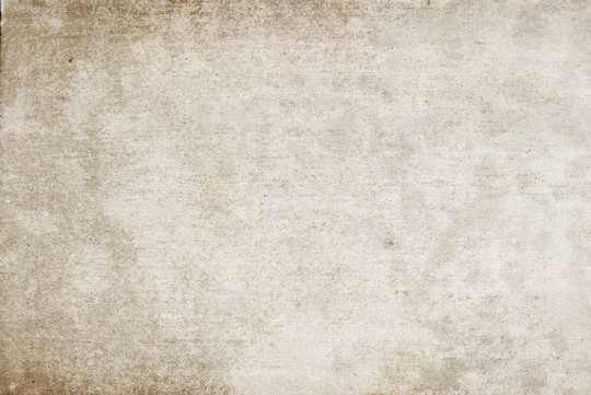 Best Of 2011: 70 Beautiful And High Quality Free Textures 54