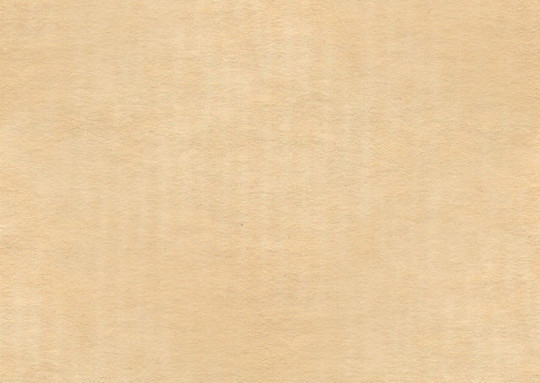 Best Of 2011: 70 Beautiful And High Quality Free Textures 56