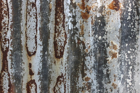 Best Of 2011: 70 Beautiful And High Quality Free Textures 12