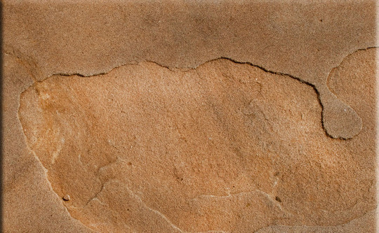 Best Of 2011: 70 Beautiful And High Quality Free Textures 13