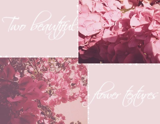 Best Of 2011: 70 Beautiful And High Quality Free Textures 17