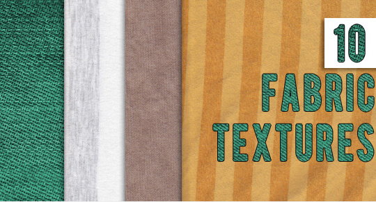 55 Fresh And Free Texture Packs To Spice Up Your Designs 11