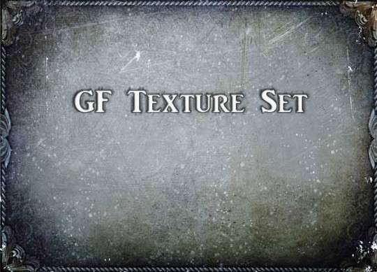 55 Fresh And Free Texture Packs To Spice Up Your Designs 44