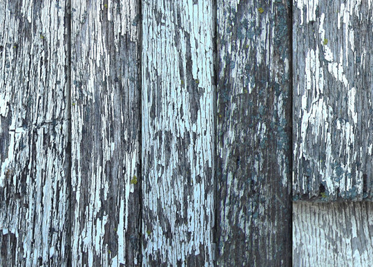 55 Fresh And Free Texture Packs To Spice Up Your Designs 54