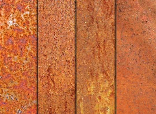 55 Fresh And Free Texture Packs To Spice Up Your Designs 57
