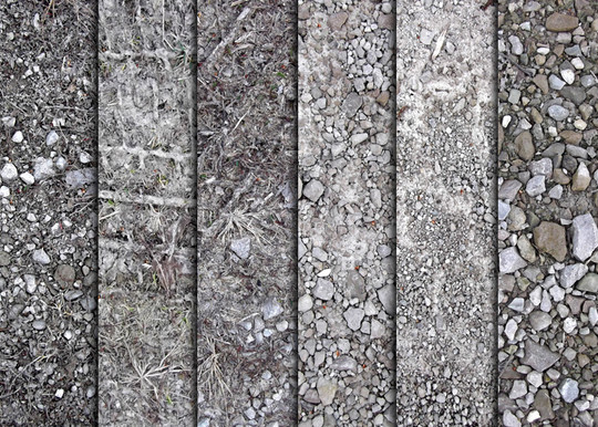 55 Fresh And Free Texture Packs To Spice Up Your Designs 42