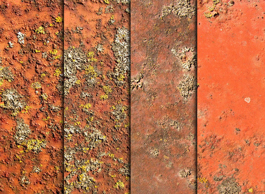 55 Fresh And Free Texture Packs To Spice Up Your Designs 18