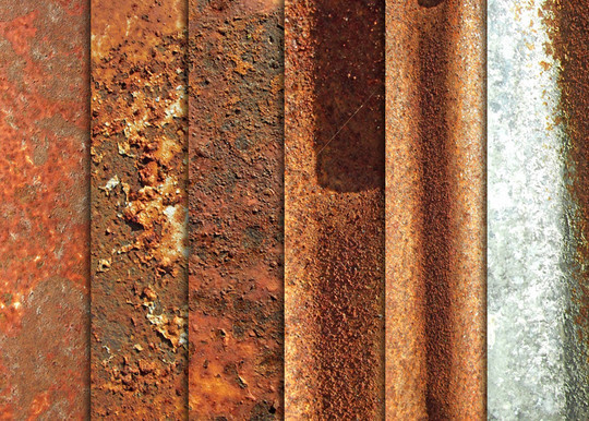 55 Fresh And Free Texture Packs To Spice Up Your Designs 16