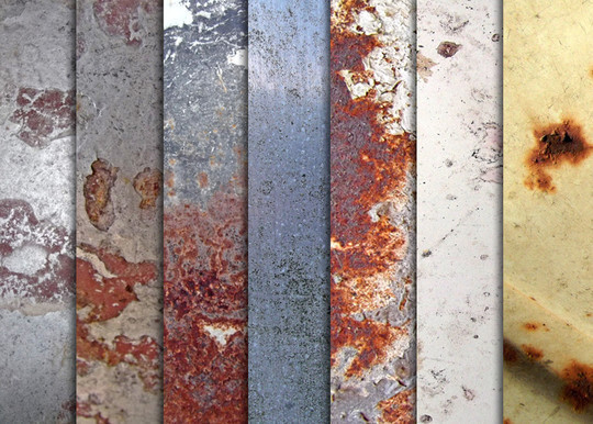 55 Fresh And Free Texture Packs To Spice Up Your Designs 35