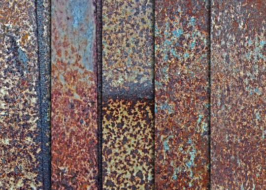 55 Fresh And Free Texture Packs To Spice Up Your Designs 36