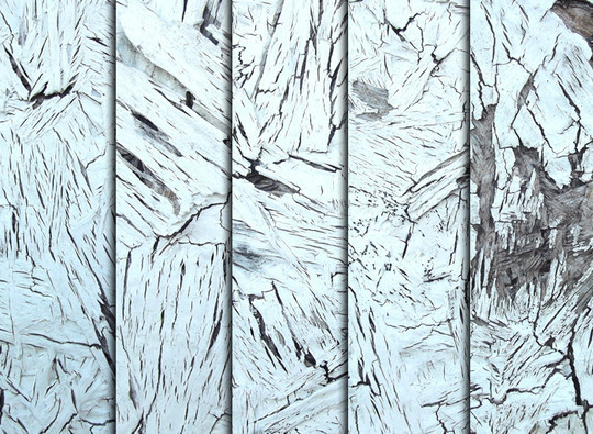 55 Fresh And Free Texture Packs To Spice Up Your Designs 26